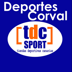 Deportes Corval